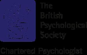 British Psychological Society Chartered Psychologist